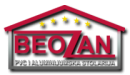 PVC stolarija Beograd – BEOZAN