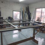 BEOZAN proizvodnja i kancelarija